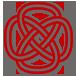 Celtic Knot 1 Byrne Shillelaghs