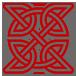 Celtic Knot 2 Byrne Shillelaghs
